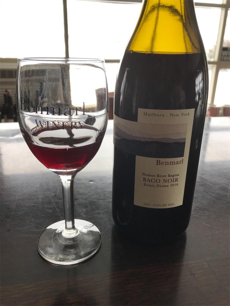 f:id:winelovers2050:20191203121953j:image