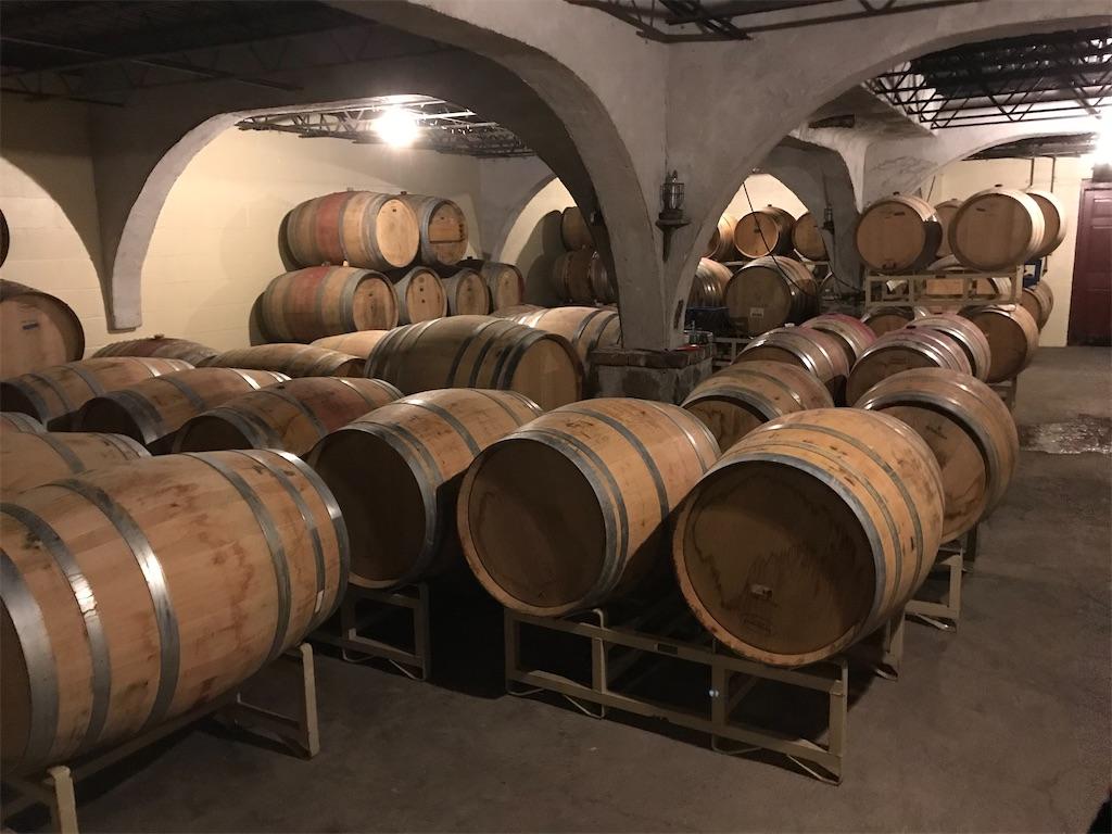 f:id:winelovers2050:20191203122010j:image