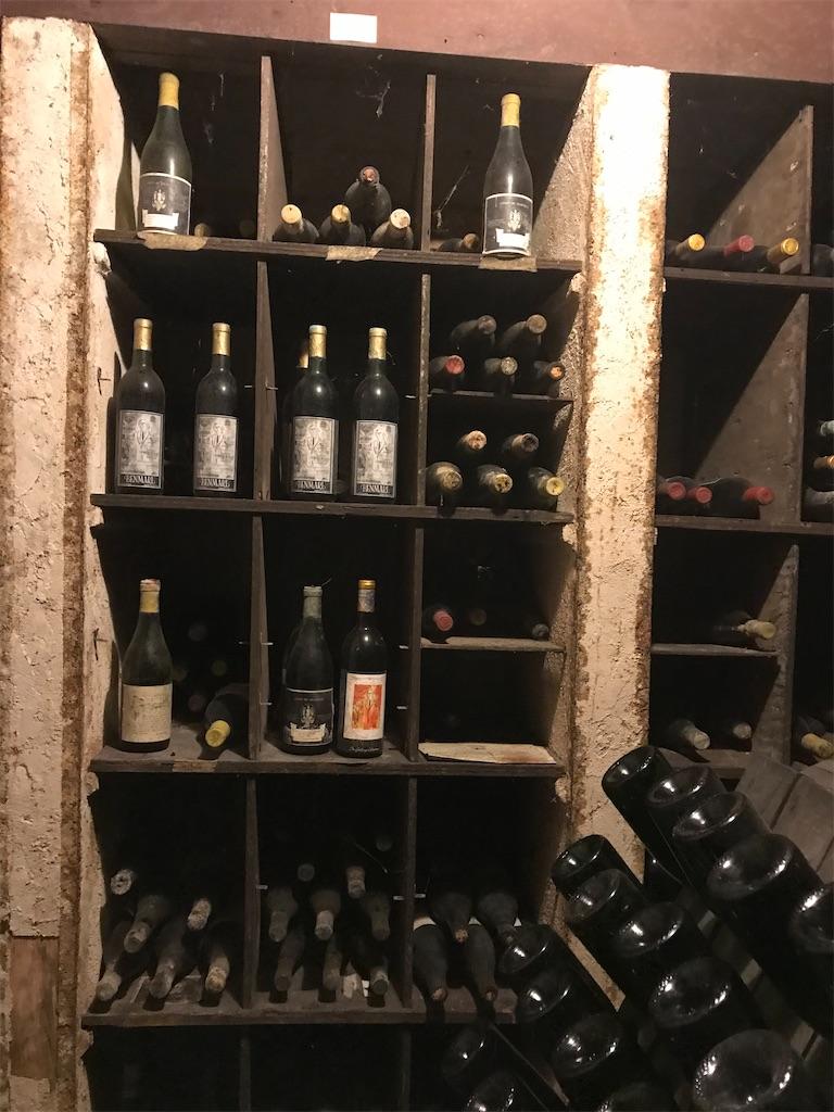 f:id:winelovers2050:20191203122013j:image