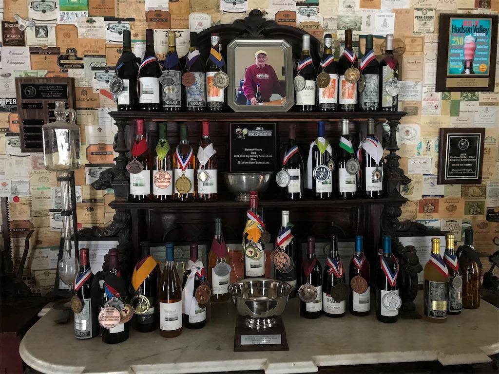 f:id:winelovers2050:20191203122026j:image