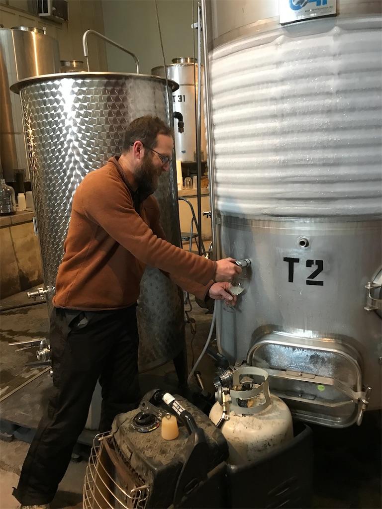 f:id:winelovers2050:20191203122110j:image