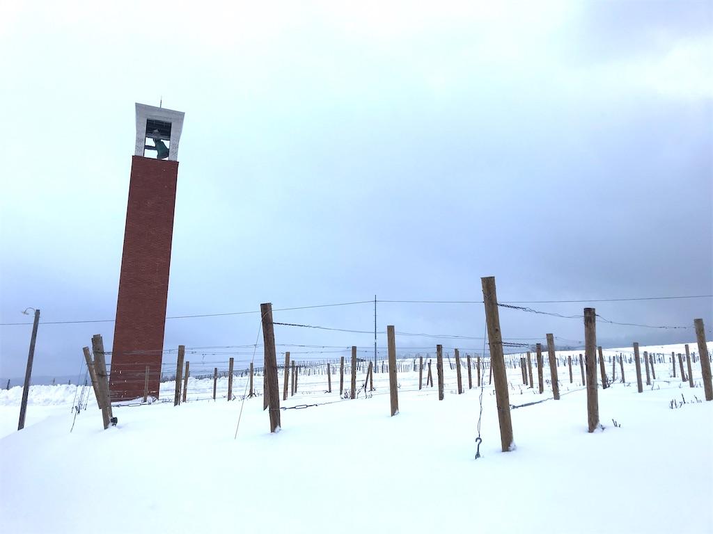 f:id:winelovers2050:20200224182835j:image