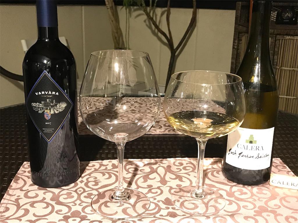 f:id:winelovers2050:20200430204636j:image