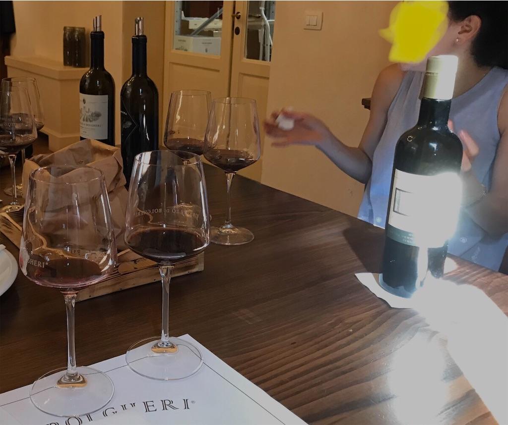 f:id:winelovers2050:20200430205823j:image