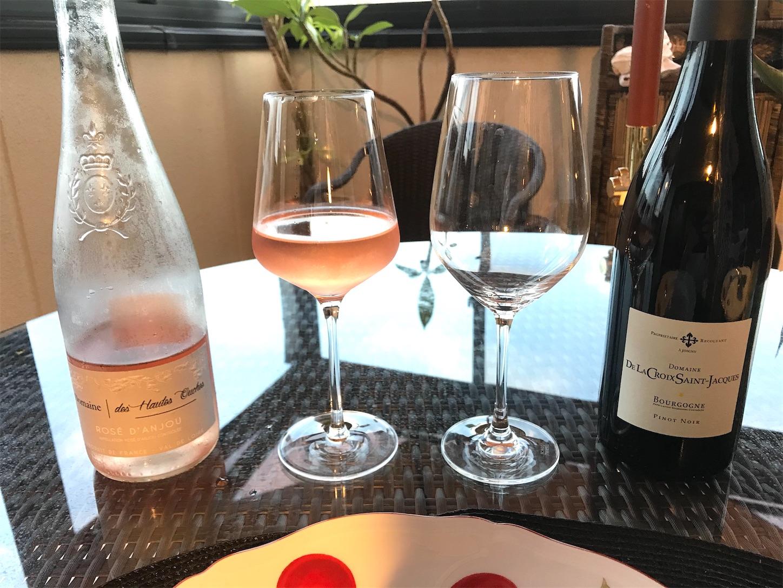 f:id:winelovers2050:20200602191640j:image