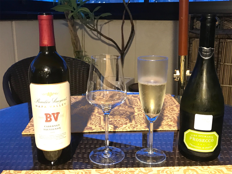 f:id:winelovers2050:20200614193322j:image