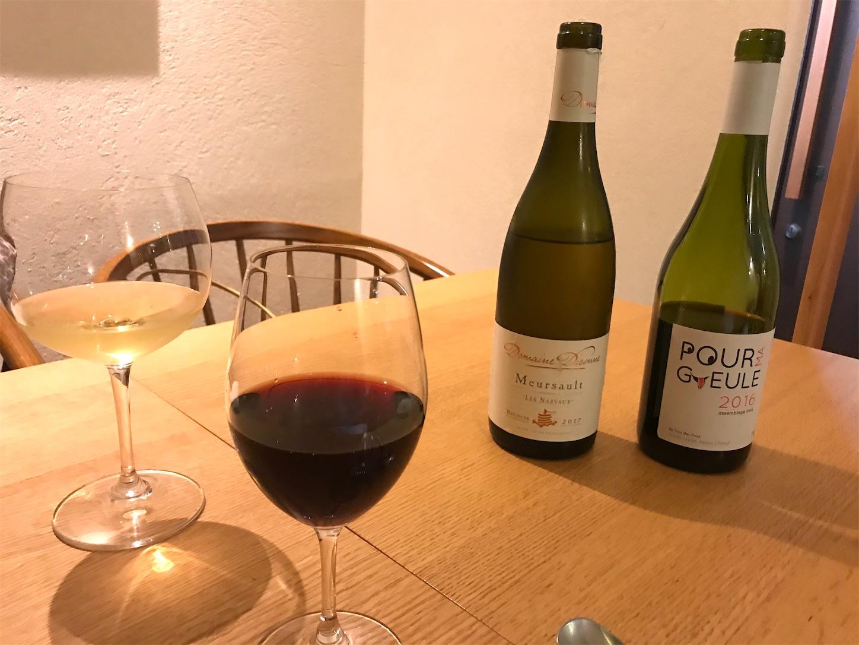 f:id:winelovers2050:20200921165002j:image