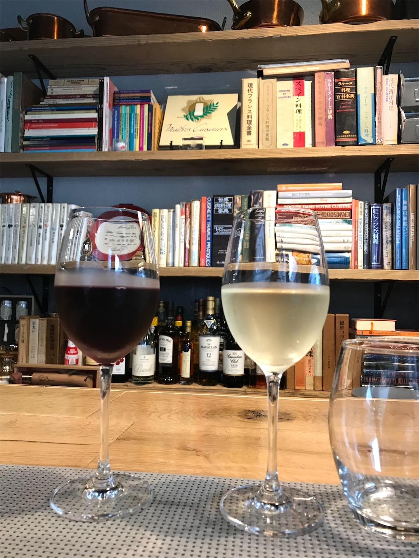 f:id:winelovers2050:20201015144223j:image