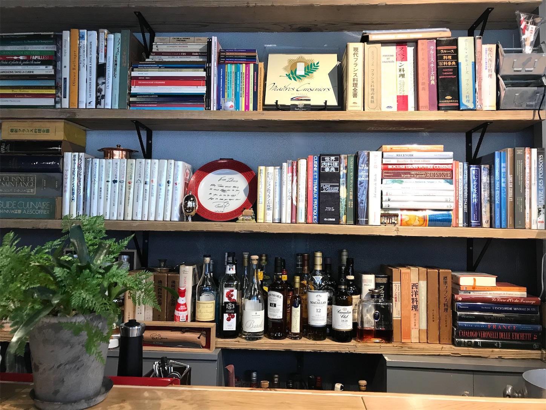 f:id:winelovers2050:20201015144321j:image