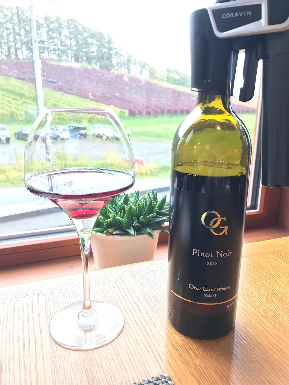 f:id:winelovers2050:20201029133611j:image