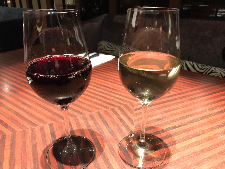 f:id:winelovers2050:20201030205658j:image