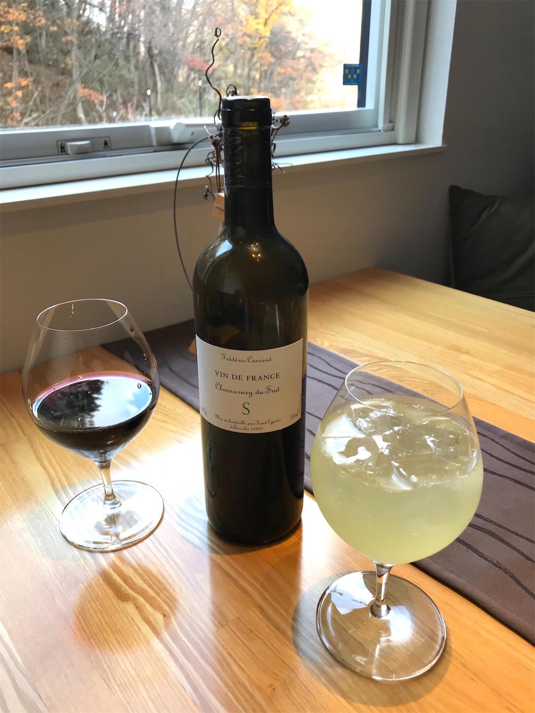 f:id:winelovers2050:20201102184235j:image