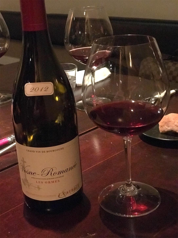 f:id:winelovers2050:20201110224442j:image