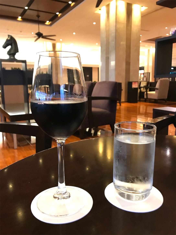 f:id:winelovers2050:20201215195824j:image