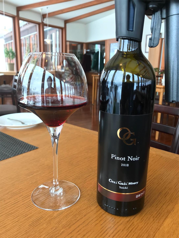 f:id:winelovers2050:20201225223723j:image