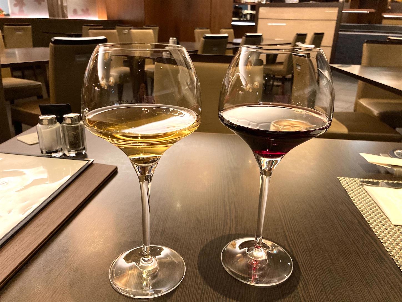 f:id:winelovers2050:20210101023012j:image
