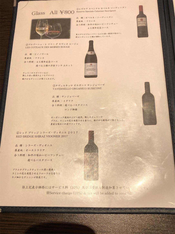 f:id:winelovers2050:20210101210556j:image