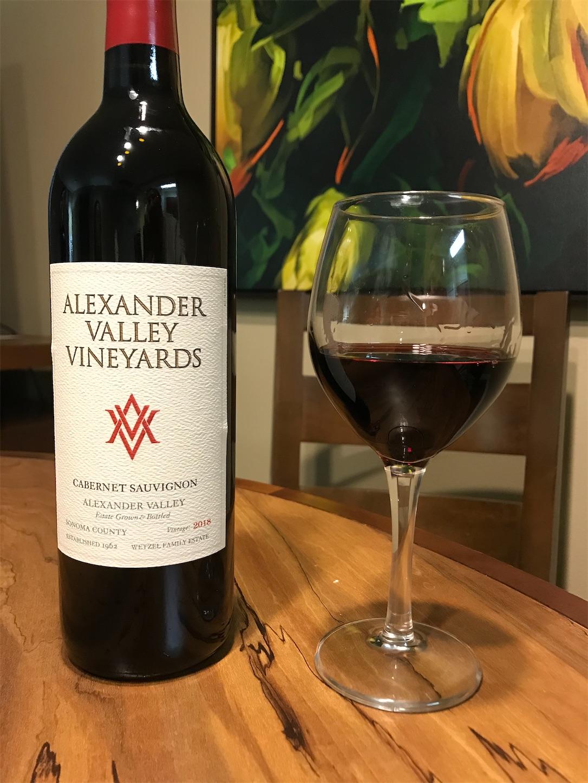 f:id:winelovers2050:20210118115403j:image