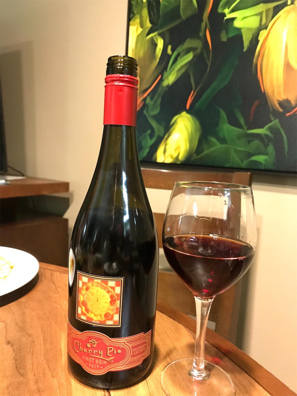 f:id:winelovers2050:20210118183054j:image