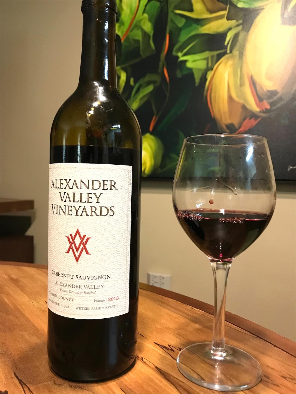 f:id:winelovers2050:20210119183819j:image