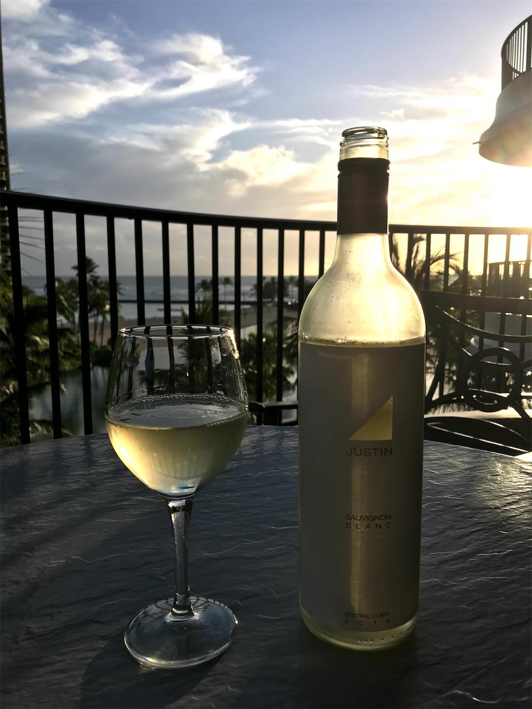 f:id:winelovers2050:20210121190816j:image