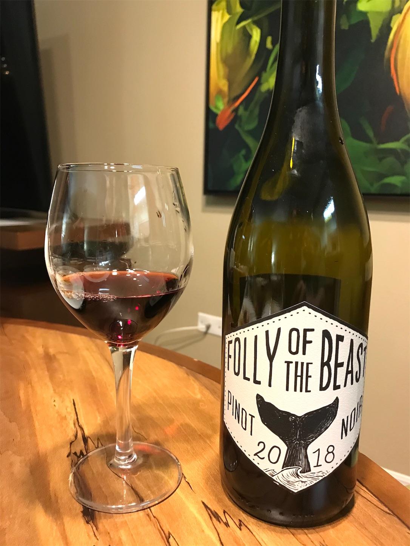 f:id:winelovers2050:20210121190824j:image