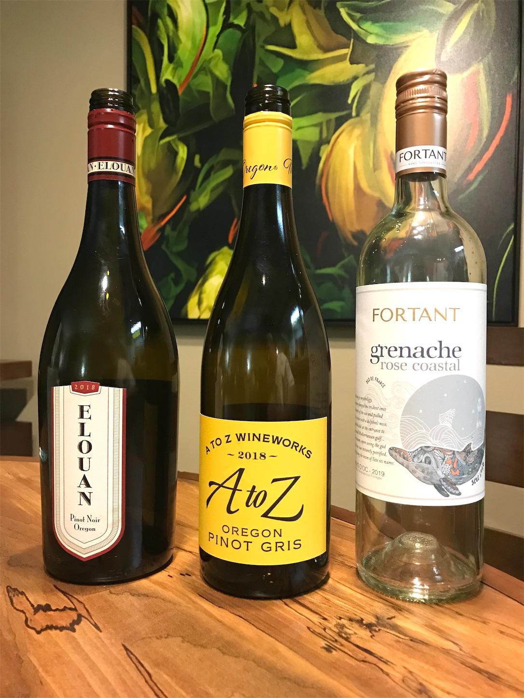 f:id:winelovers2050:20210122181229j:image