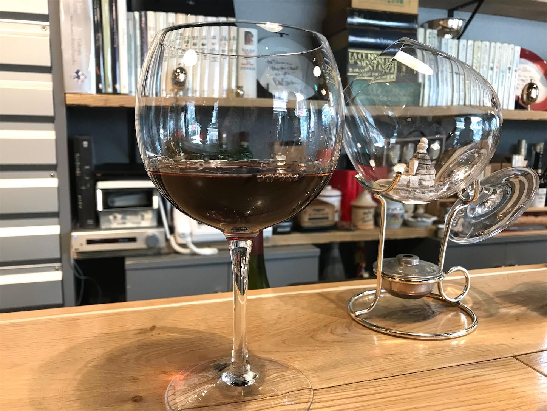 f:id:winelovers2050:20210305184541j:image