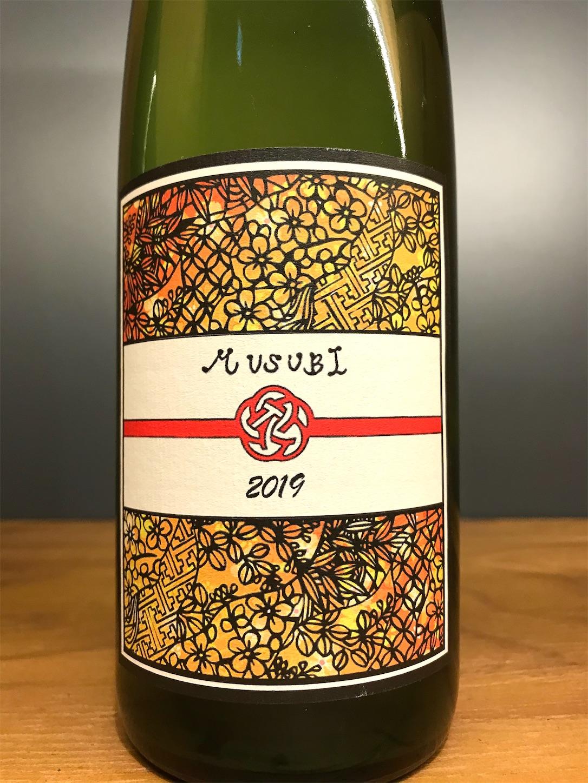f:id:winelovers2050:20210320204713j:image