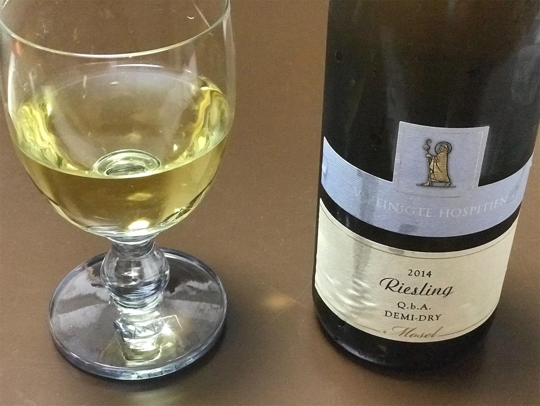 f:id:winelovers2050:20210329185014j:image