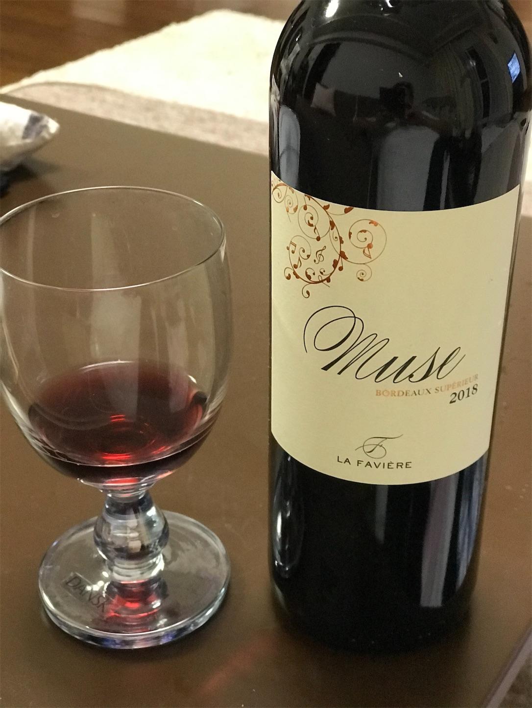 f:id:winelovers2050:20210329202256j:image