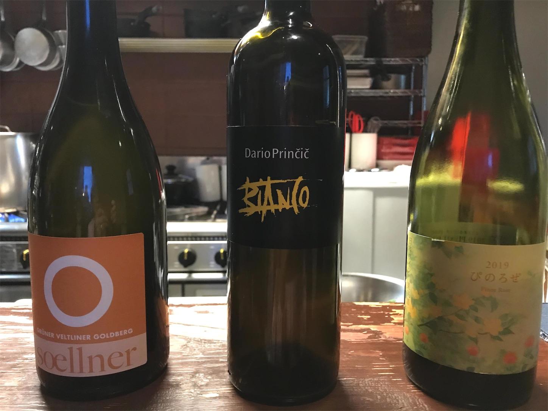 f:id:winelovers2050:20210402222917j:image