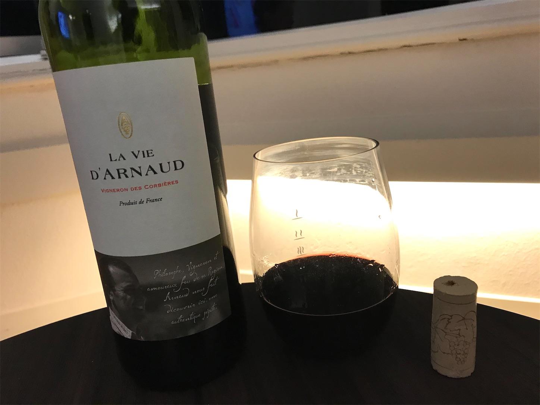 f:id:winelovers2050:20210410193919j:image