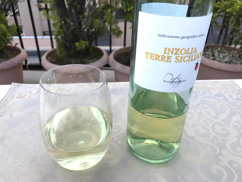 f:id:winelovers2050:20210510184730j:image