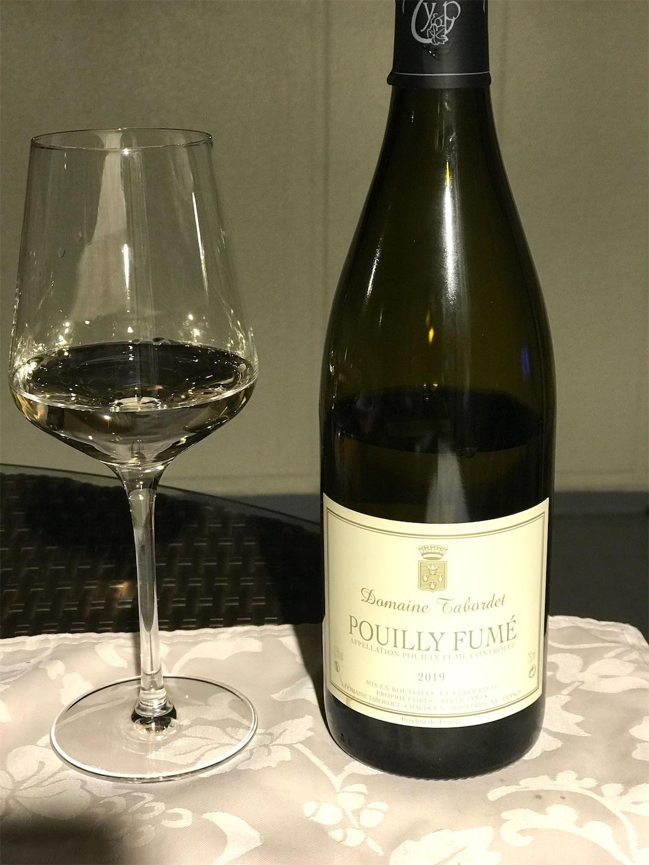 f:id:winelovers2050:20210513213632j:image