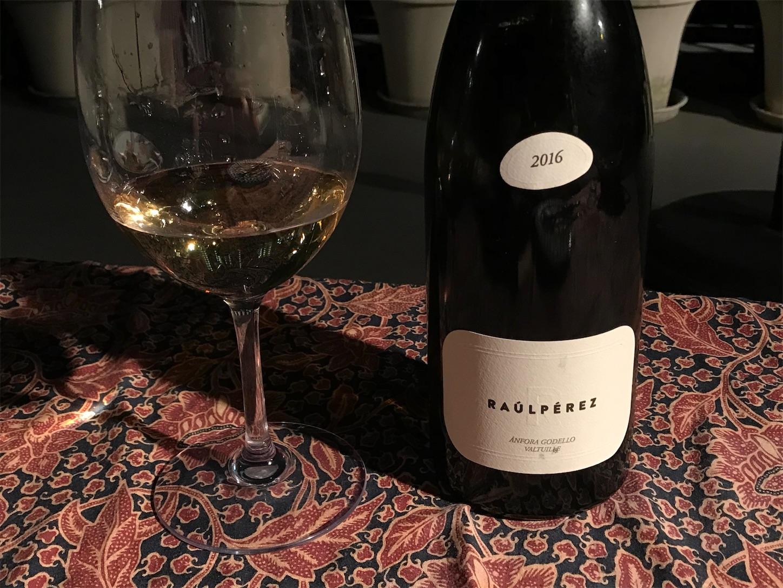 f:id:winelovers2050:20210515160358j:image