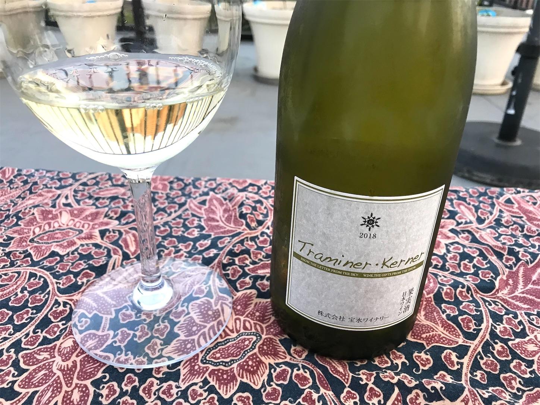 f:id:winelovers2050:20210515160420j:image