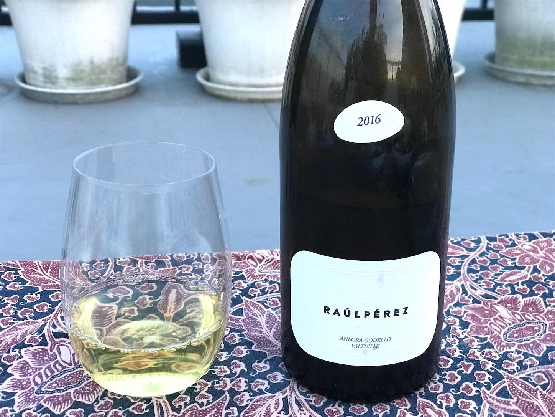 f:id:winelovers2050:20210516174103j:image