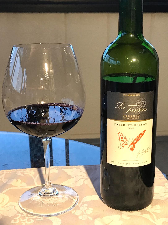 f:id:winelovers2050:20210521190431j:image