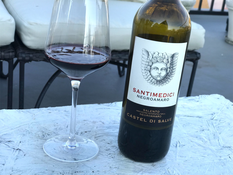 f:id:winelovers2050:20210529173533j:image