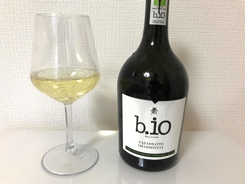 f:id:winelovers2050:20210608195845j:image