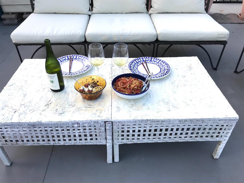 f:id:winelovers2050:20210613155822j:image