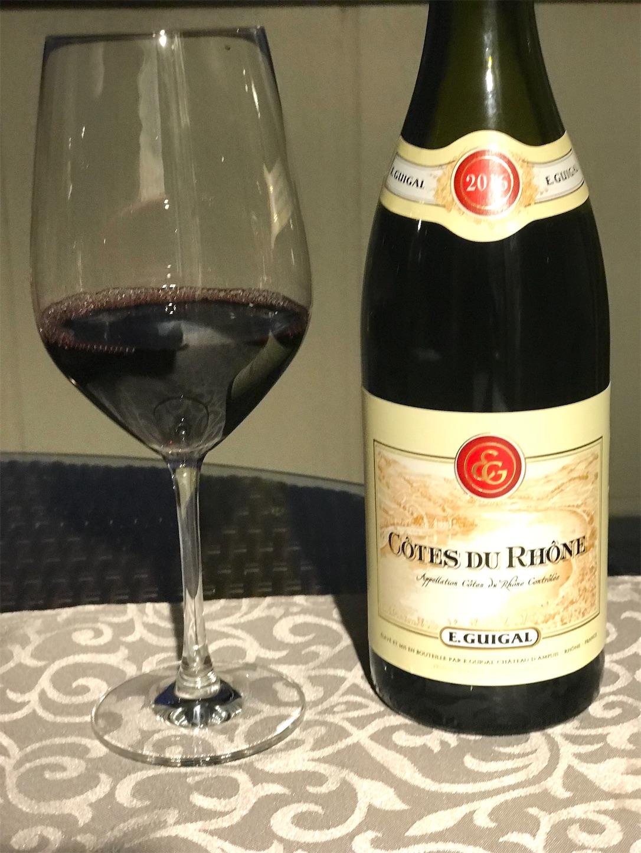 f:id:winelovers2050:20210619194656j:image