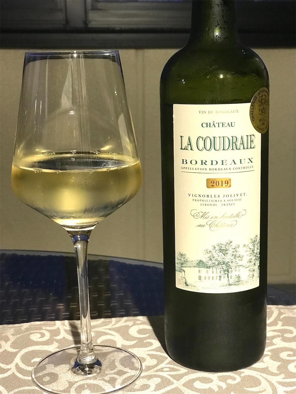 f:id:winelovers2050:20210619194705j:image