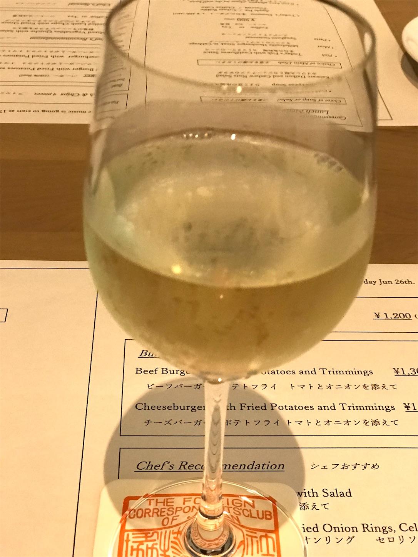 f:id:winelovers2050:20210624170042j:image