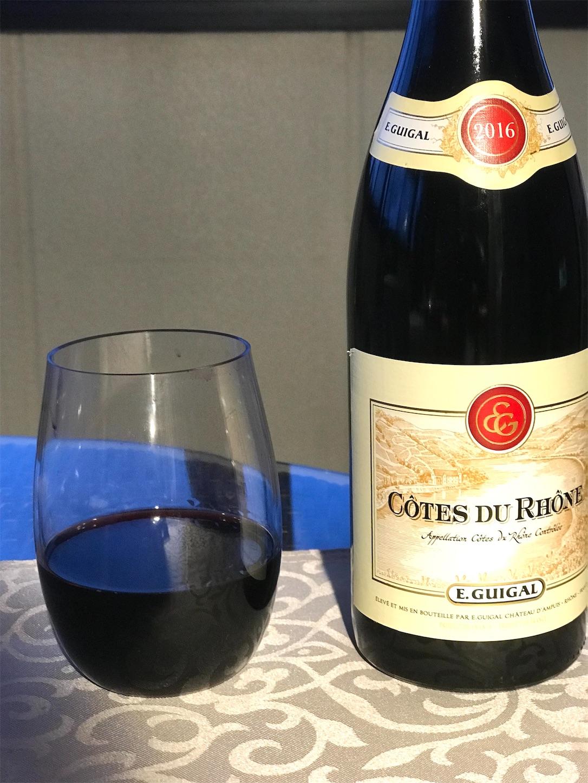 f:id:winelovers2050:20210624170045j:image