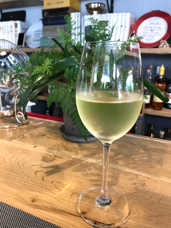 f:id:winelovers2050:20210625143052j:image