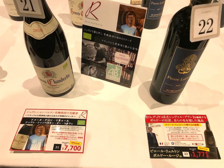 f:id:winelovers2050:20210629204005j:image