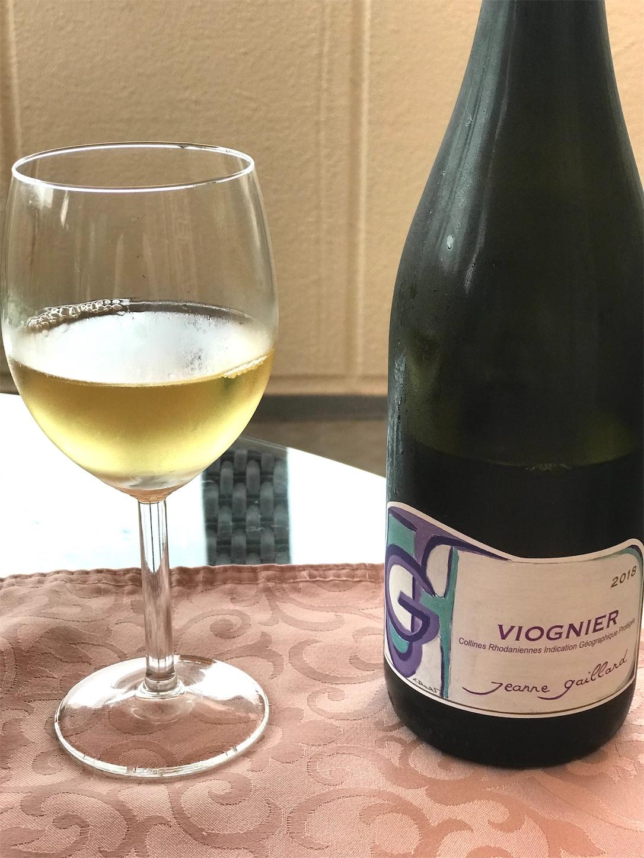 f:id:winelovers2050:20210710132557j:image