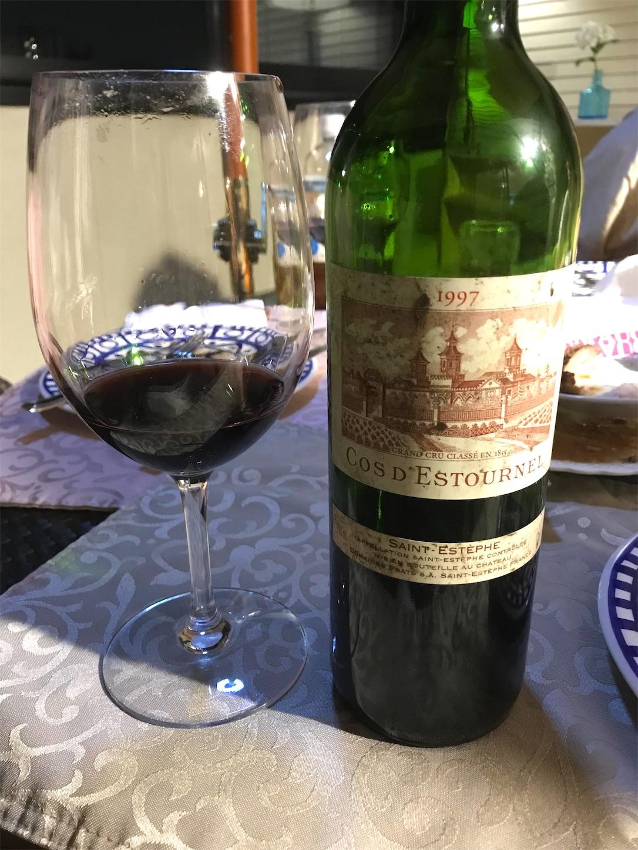 f:id:winelovers2050:20210713221855j:image